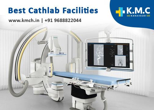 best-cathlab-Facilities-karaikudi